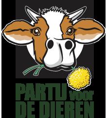 Partij voor de Dieren