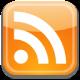Volg ons via RSS feed